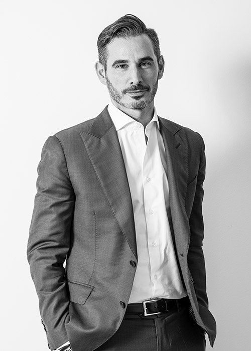 Fabrizio Soru